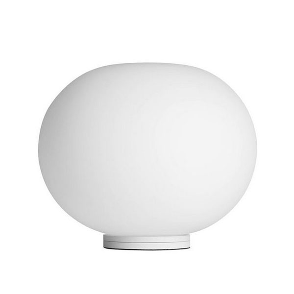 Flos - Glo-ball Basic 1 tavolo