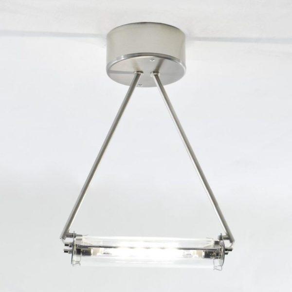 Scintilla-SOFFITTO-LAMPADA-300-