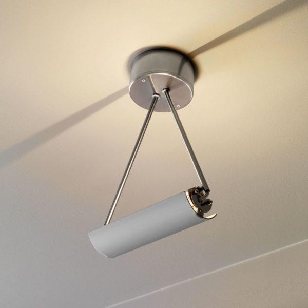 Scintilla suspension lamp - lampada sospensione