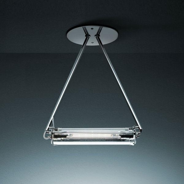 Scintilla lampada soffitto