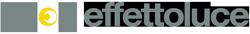 image of effettoluce's logo